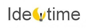 Logo Ideotime